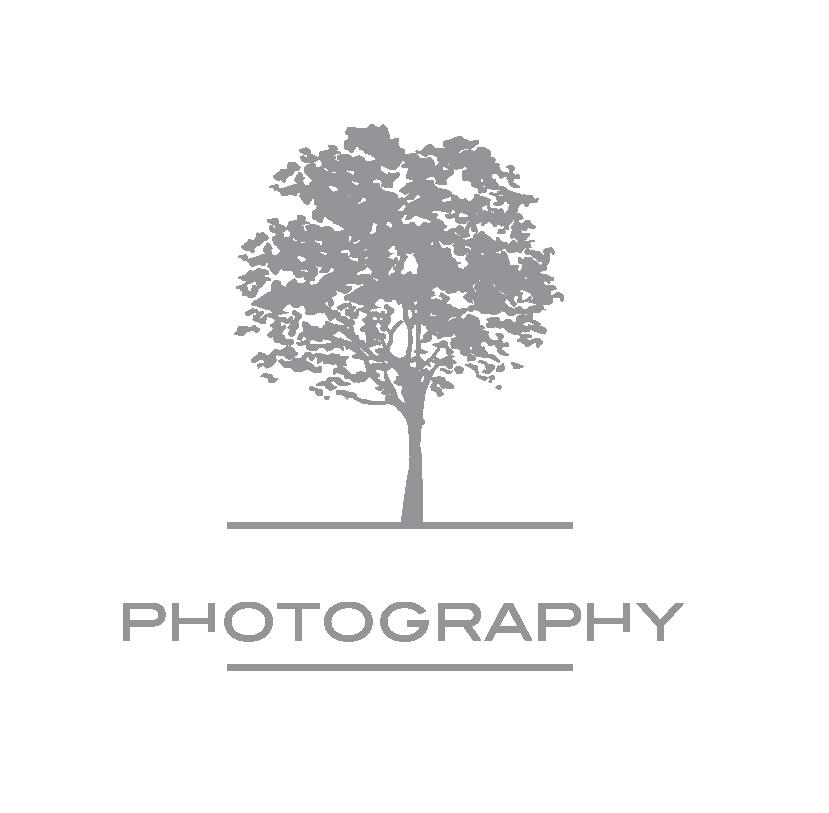 Vitor Duarte